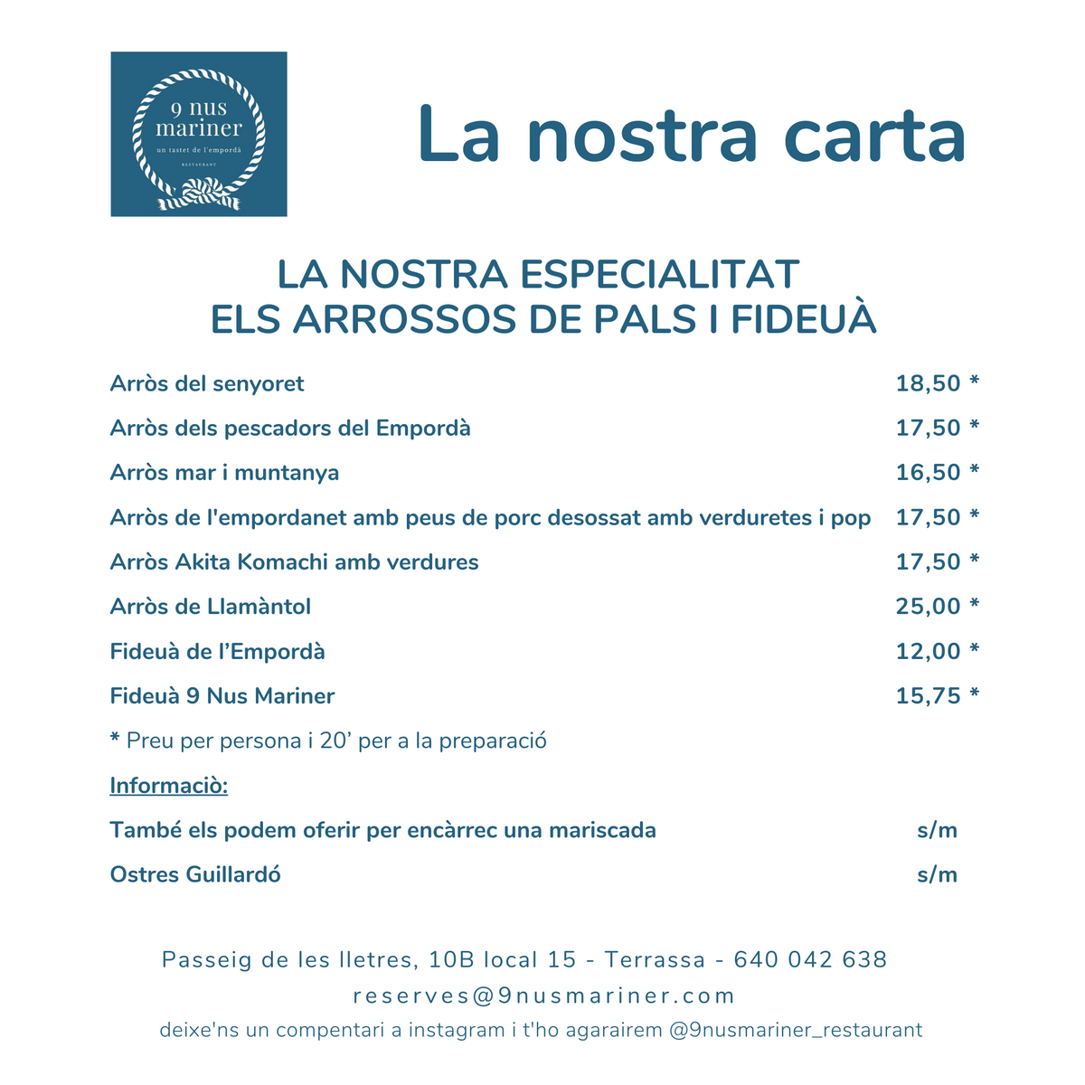 Copia de carta 9 nus mariner 2020 (2)