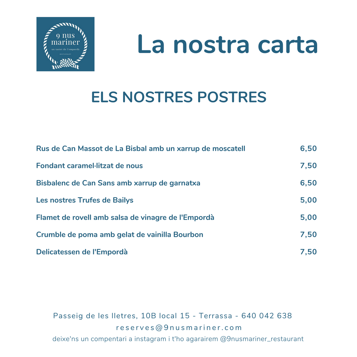 Copia de carta 9 nus mariner 2020 (3)